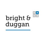 Bright & Dunggan Property Group Logo