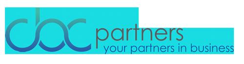 CBC Partners